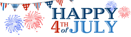 4th-july